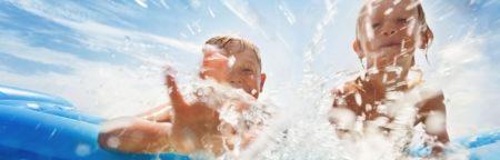 Sommerferien på Best Western Plus Hotel Fredericia
