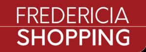 Fredericia Shopping