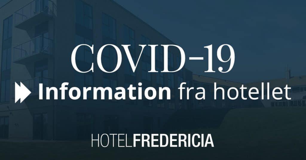 Information-november-2020-1024x536