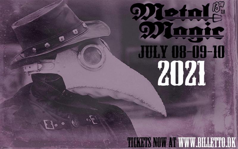 metal-magic-festival-overnatning-fredericia-2021