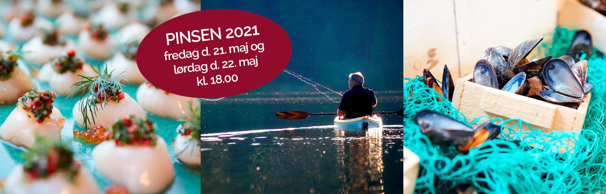 Fiskeanretninger_og_fiskeri